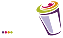 Logotipo do site.