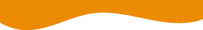 Imagem relacionada ao menu do site. Fundo laranja.